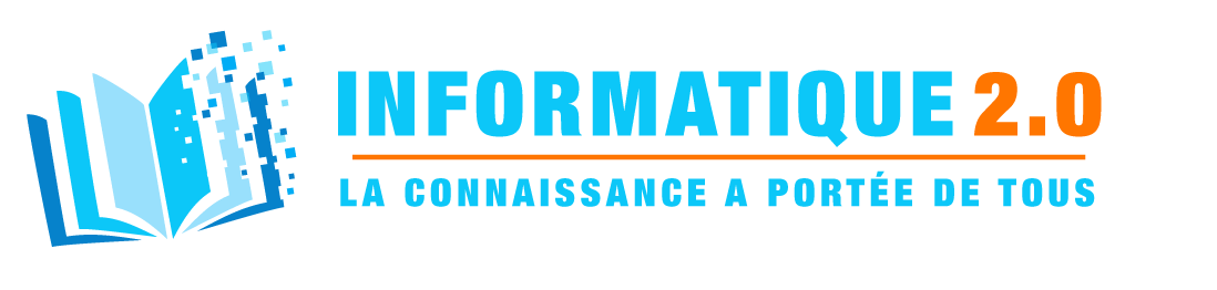 Association Informatique 2.0